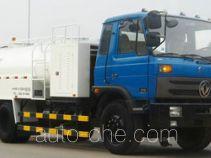 Henghe HHR5160GQX3EQ street sprinkler truck