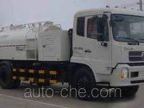 Henghe HHR5160GQX4DF street sprinkler truck