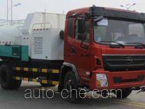 Heron HHR5160GQX4HQ street sprinkler truck