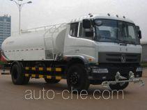 Henghe HHR5160GSS4EQ sprinkler machine (water tank truck)