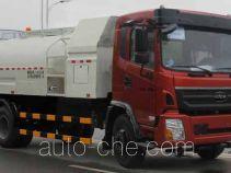 Heron HHR5160GSS4HQ sprinkler machine (water tank truck)