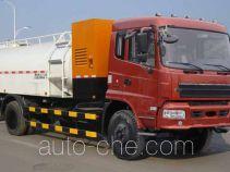 Heron HHR5160GSSBEV electric sprinkler truck