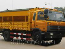 恒合牌HHR5160TCX3EQ型除雪车