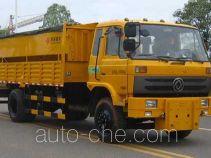 Heron HHR5160TCX4EQ snow remover truck