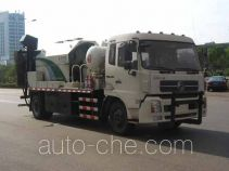 Heron HHR5160TYH4DF pavement maintenance truck