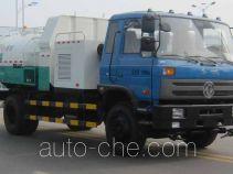 Heron HHR5161GQX4EQ street sprinkler truck