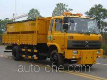 Henghe HHR5161TCX3EQ snow remover truck