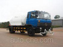 Henghe HHR5162GSS3EQ sprinkler machine (water tank truck)