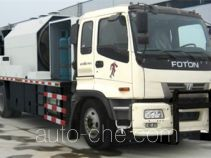 Heron HHR5162LYH1 pavement maintenance truck