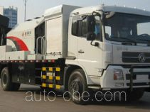 Heron HHR5163TYH3DF pavement maintenance truck