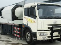 Henghe HHR5164LYH pavement maintenance truck