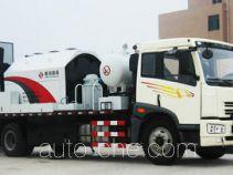 Henghe HHR5165LYH pavement maintenance truck