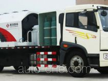 Heron HHR5166LYH pavement maintenance truck