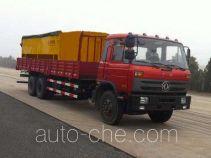 Heron HHR5250TCX4EQ snow remover truck