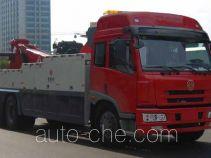Henghe HHR5250TQZ4HR автоэвакуатор (эвакуатор)