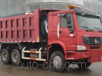 Henghe HHR5251TCX4ZQ snow remover truck