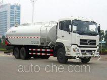 Henghe HHR5252GSS3DF поливальная машина (автоцистерна водовоз)