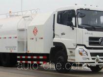 Henghe HHR5253GSS3DF sprinkler machine (water tank truck)