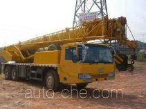 Heron  QY3CA25U HHR5300JQZ3CA25U truck crane
