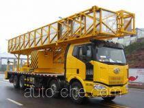 Henghe HHR5310JQJ4JF автомобиль для инспекции мостов