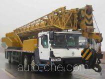 Henghe HHR5460JQZ truck crane
