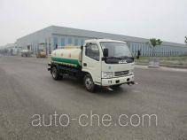 Zhengkang Hongtai HHT5070GSS sprinkler machine (water tank truck)