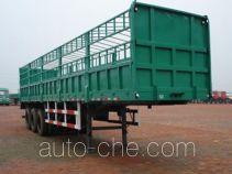 Zhengkang Hongtai HHT9400CS stake trailer