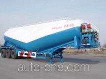 Zhengkang Hongtai HHT9400GSN bulk cement trailer