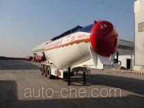 Zhengkang Hongtai HHT9401GXH ash transport trailer
