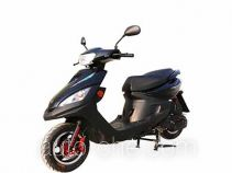 Haojiang scooter