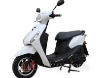 Haojiang HJ100T-23A scooter