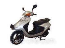 Haojin HJ100T-2G скутер