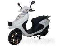 Haojin HJ100T-2H скутер