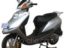 Haojue HJ100T-7C scooter