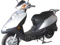 Haojue HJ100T-7D scooter