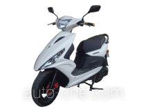 Haojin HJ100T-9 скутер