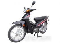 Haojiang HJ110-23 underbone motorcycle