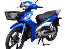 Haojue HJ110-7C underbone motorcycle