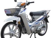 Haojue HJ110-E скутеретта