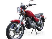 Haojue HJ125-11A motorcycle