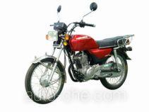 Haojiang HJ150-12 motorcycle