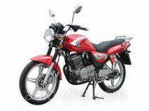 Haojiang HJ150-17 motorcycle