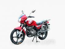 豪江牌HJ125-26型两轮摩托车