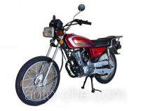 Haojue HJ125-2G motorcycle