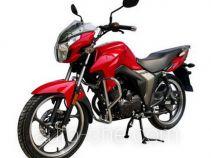 Haojue HJ125-30D motorcycle