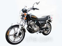 Haojiang HJ125-33A motorcycle