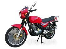 Haojue HJ125-3C motorcycle