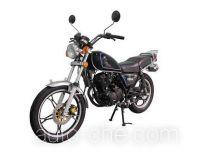 Haojue HJ125-8A motorcycle