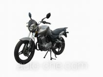 Haojiang HJ125-8B motorcycle