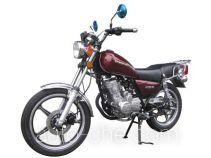 Haojue HJ125-8N motorcycle